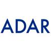 ADAR Medical Uniforms, LLC